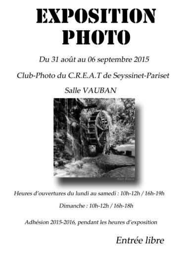 affiche-expo-14-15 C