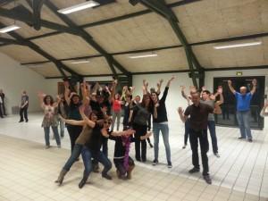 Danse2 2015 C